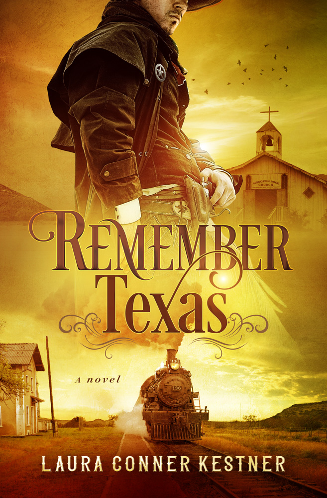 Remember-Texas_THISONEFB